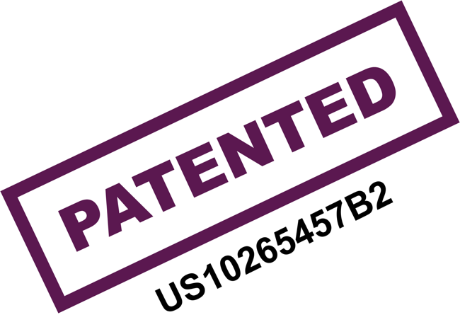 MediSieve magnetic blood filter is granted US patent