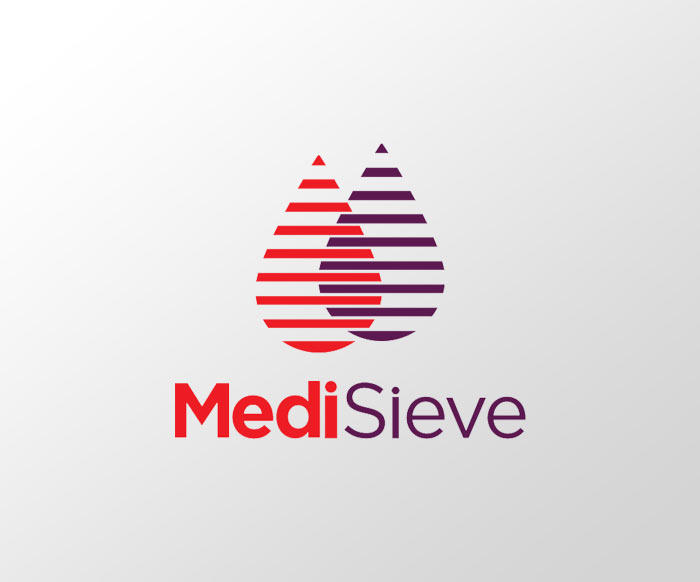 MediSieve wins CMS Healthcare Startup of the Year Award 2017 in the Beanstalks Competition
