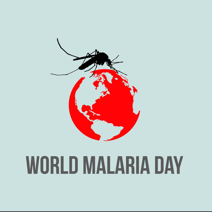 World Malaria Day Today - See How We